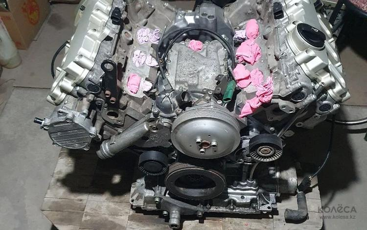 Двигатель за 500 000 тг. в Есик