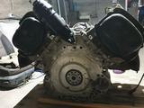 Двигатель за 500 000 тг. в Есик – фото 2