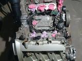Двигатель за 500 000 тг. в Есик – фото 3