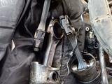 Поршня шатуны комплект за 20 000 тг. в Ават (Енбекшиказахский р-н) – фото 2