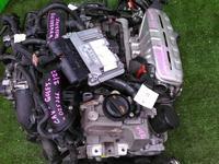 Двигатель VOLKSWAGEN GOLF 1K5 CAVD 2008 за 382 109 тг. в Усть-Каменогорск
