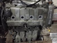 Двигатель FS Мазда 626 за 170 000 тг. в Кокшетау
