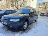 ВАЗ (Lada) 2112 (хэтчбек) 2006 года за 920 000 тг. в Павлодар – фото 5