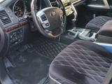 Toyota Land Cruiser 2013 года за 23 000 000 тг. в Шымкент