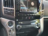 Toyota Land Cruiser 2013 года за 23 000 000 тг. в Шымкент – фото 3