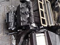 Королла корпус печки за 50 000 тг. в Алматы