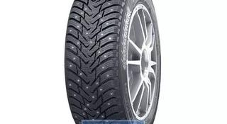 Bridgestone Blizzak Spike-02 235/45 r18 98t shiny-diski. за 330 000 тг. в Алматы