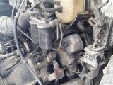 КамАЗ  5320 1988 года в Туркестан – фото 2