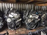 Двигателя и АКПП на все модели Peugeot! в Алматы