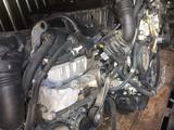 Двигателя и АКПП на все модели Peugeot! в Алматы – фото 2