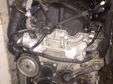 Двигателя и АКПП на все модели Peugeot! в Алматы – фото 3