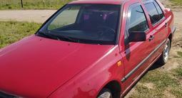 Volkswagen Vento 1993 года за 1 300 000 тг. в Денисовка
