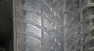Шины хорошем состояние привозной 2шт за 25 000 тг. в Алматы