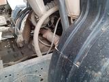 МАЗ  55102 2006 года за 3 000 000 тг. в Актобе – фото 2