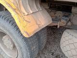 МАЗ  55102 2006 года за 3 000 000 тг. в Актобе – фото 4