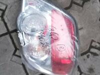 На SUBARU IMPREZA фонарь за 10 000 тг. в Алматы