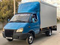 ГАЗ ГАЗель 2013 года за 6 700 000 тг. в Шымкент