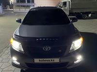 Toyota Corolla 2010 года за 5 600 000 тг. в Алматы