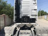 Volvo 2015 года за 25 500 000 тг. в Шымкент – фото 4
