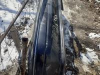 Передний задний бампер оригинал за 25 000 тг. в Алматы