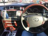 Toyota Crown Majesta 2008 года за 3 450 000 тг. в Алматы – фото 3