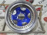Комплект дисков R15 6x139.7 за 174 142 тг. в Владивосток – фото 5