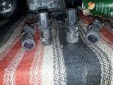 Парктроник за 4 000 тг. в Караганда – фото 2