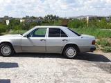 Mercedes-Benz E 260 1990 года за 1 300 000 тг. в Караганда – фото 5