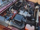 ВАЗ (Lada) 2121 Нива 2011 года за 4 200 000 тг. в Семей – фото 3