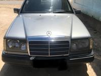 Mercedes-Benz E 230 1992 года за 1 600 000 тг. в Кызылорда