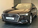 Audi A6 2020 года за 27 500 000 тг. в Алматы