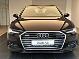 Audi A6 2020 года за 27 500 000 тг. в Алматы – фото 2