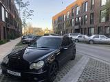 Mercedes-Benz C 230 2007 года за 4 100 000 тг. в Алматы – фото 2