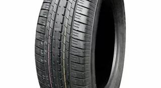Bridgestone Dueler HL d33 за 63 700 тг. в Алматы