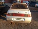 ВАЗ (Lada) 2110 (седан) 2003 года за 700 000 тг. в Караганда – фото 5