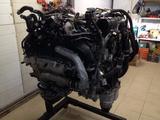 Двигатель 1VDFTV 4, 5 дизель. Контрактный без пробега по СНГ за 3 000 000 тг. в Нур-Султан (Астана) – фото 4