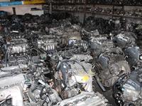Двигатель. акпп на лексус RX300 за 100 тг. в Алматы