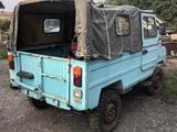 ЛуАЗ 969 1986 года за 500 000 тг. в Усть-Каменогорск – фото 2