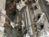 ЛуАЗ 969 1986 года за 500 000 тг. в Усть-Каменогорск – фото 5