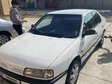 Nissan Primera 1995 года за 1 000 000 тг. в Туркестан – фото 2