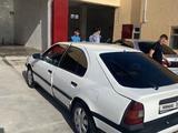 Nissan Primera 1995 года за 1 000 000 тг. в Туркестан – фото 3