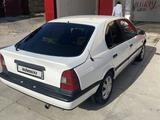 Nissan Primera 1995 года за 1 000 000 тг. в Туркестан – фото 4