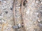 Ресоры за 30 000 тг. в Шымкент – фото 2