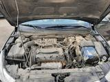 Chevrolet Cruze 2013 года за 2 776 500 тг. в Алматы – фото 5