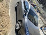 MG 5 2013 года за 3 200 000 тг. в Актау