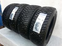 Зимние новые шины Goodyear UltraGrip Ice Arctic SUV за 215 000 тг. в Алматы