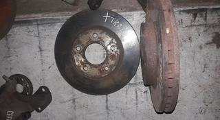 Диск тормозной т30 за 5 000 тг. в Караганда