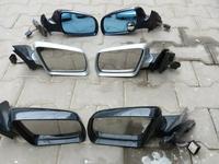 Зеркало за 14 000 тг. в Алматы