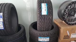 Комплект шин 245*35r19 / 275*30r19разноширокие за 130 000 тг. в Алматы