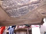 ВАЗ (Lada) 2115 (седан) 2011 года за 880 000 тг. в Актобе – фото 3